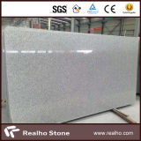 Lastre grige poco costose cinesi del granito per il controsoffitto/Vanitytop