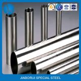 Tubo de acero inoxidable de China ASTM 304 famosos