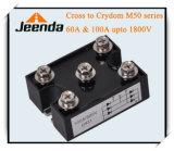 Varistor Module Ck260 4p6009