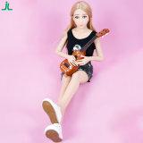 Realistische Liebes-Puppe-erwachsenes Geschlechts-Spielzeug-Geschlechts-Produkt Jl140-M4 Jl140-M4