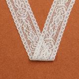 Testi fissi, tessuti di stirata, fornitori del merletto