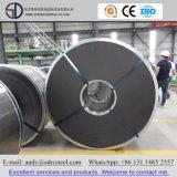 Холоднопрокатный гальванизированный стальной лист гальванизированный катушкой стальной