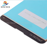 Касание LCD мобильного телефона для агрегата экрана дисплея Сони E4g