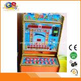 Muntstuk In werking gestelde het Gokken Machine voor de Koning van de Aap van Igs van de Verkoop