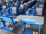 2016 Chenghao Machine Ultrasonic Generator Trade Insurance