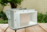 800W 가득 차있는 스펙트럼 모듈 LED는 마리화나를 위해 가볍게 증가한다