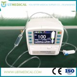 Electric Auto Medical Veterinary Syringe Pump