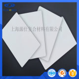 Fábrica dos painéis de China 2mm FRP