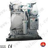 Machine fermée de nettoyage à sec professionnelle / Machine à nettoyer à sec 8kgs Gxp-8f