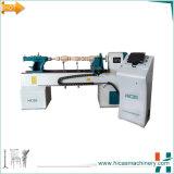 목공 기계장치를 위한 CNC 목제 선반
