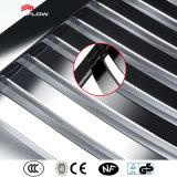 Avonflow 크롬 전기 수건 방열기 수건 히이터