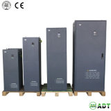 Adtet AD300-T4355g / 400p-H Sensorless Vector Control AC-DC-AC Drive de frecuencia variable, AC Drive