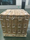 12V150ah bateria solar e bateria de gel de manutenção grátis