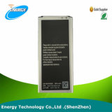 A bateria a mais nova do telefone móvel para Samsung G900, bateria Eb-Bg900bbc da galáxia S5 de I9600 D9006 D9008