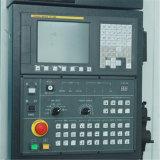 Lathe CNC CNC функциональный