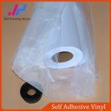 Rouleau d'adhésif en vinyle PVC
