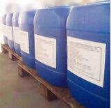 De vloeistof van Phenoxyethanol voor Bewarende agent
