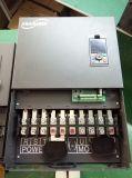 Yuanshin 3000 Serie 11kw 3-phasige 380V 50Hz 60Hz variable der Frequenz-Inverter/AC Laufwerk-für Ventilator-und Wasser-Pumpen-Industrie