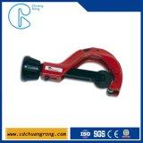 PVCパイプ・カッターのツール