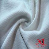 tela 100% del poliester 180d para Hoodie/el suéter, ropa