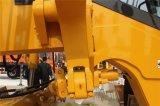 低価格のShantuiの炭鉱のブルドーザーSD16c 160HPのブルドーザー