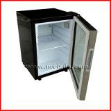 Mini refroidisseur de la CE ETL RoHS