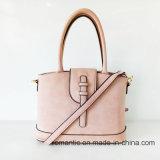PU卸売の女性ハンドバッグの女性の方法革製バッグ(NMDK-041801)