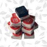 PU-Erh китайского здоровья высокого качества зрелый в форме миниого кирпича