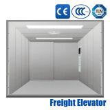 직업적인 엘리베이터 제조자 화물 엘리베이터 상품 상승