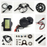 36V 500W Bafang MID Motor Ebike Kit with Lithium Battery