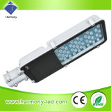 Commercial 12W Good Price LED Street Light