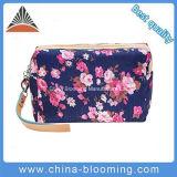 耐久財便利な旅行装飾的な袋のナイロン美の化粧品の袋袋