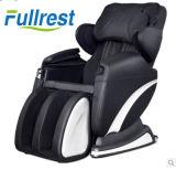 Présidence en cuir de massage d'unité centrale luxe de tout neuf