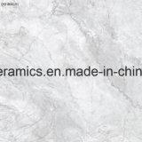 Material de construção cheio da Telha-Fg do assoalho da telha 80X80cm do mármore do corpo