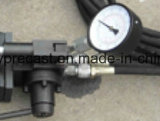 Машина напряжения машины стального провода Hotsale MD15-180/55 напрягая гидровлическая Prestressed