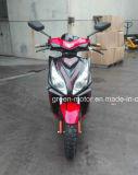 """1500With2000W """"trotinette"""" elétrico, motocicleta elétrica, bicicleta elétrica do lítio"""