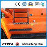 Prezzo di Ltma di grande carrello elevatore diesel da 30 tonnellate del carrello elevatore da vendere