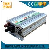inversor solar del mecanismo impulsor variable de la frecuencia 1200W de China (SIA1200)