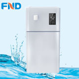 Água de Fnd dos geradores atmosféricos da água do ar com filtragem do RO