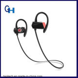 Produtos inovadores China Brand Customized Logo Wireless Headphone Bluetooth