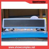 Segno esterno del tabellone per le affissioni/LED di colore completo LED di P10 SMD per affitto