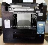 Il prezzo di fabbrica A3 dirige verso la stampante della maglietta