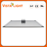 공장을%s 편평한 LED 가벼운 위원회를 점화하는 높은 광도