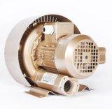 ventilatori di aria rigeneratori della doppia fase 700W