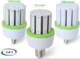 3 Jahre der Garantie-E27 E40 50W LED Mais-Birnen-