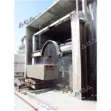 Steinblockschneiden-Maschine für Granit/Marmor (DL3000)