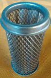 Csp03 Censtar Kraftstoff-Zufuhr-Nut-Form-Zahnradpumpe-Grobfilter-Ineinander greifen