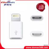 Handyv8-Daten-Kabel-Adapter konvertiert für iPhone5
