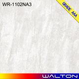 mattonelle di pavimento di ceramica lustrate porcellana 600X600