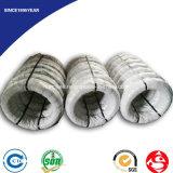 Tipi caldi di alta qualità di vendita di reti metalliche